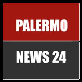 350PalermoNews