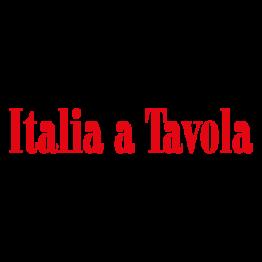350_ItaliaaTavola
