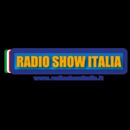 350radioshowitalia