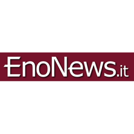 EnoNews_350x350