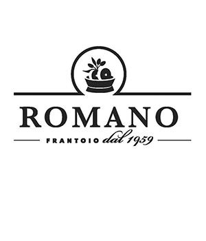 ROMANO VINCENZO – CNA