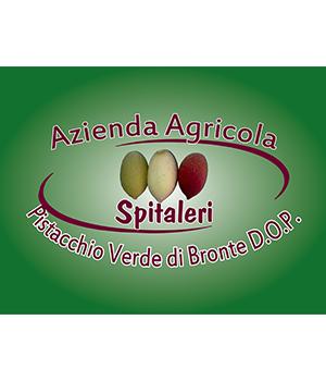 AZIENDA AGRICOLA SPITALERI CARMELO