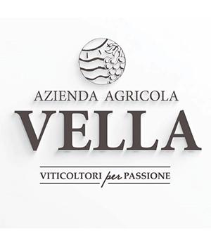 Azienda Agricola Vella