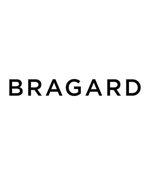 BRAGARD ITALIA SRL