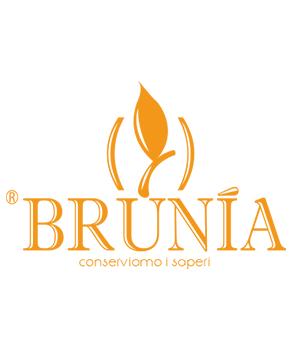 BRUNIA – CNA