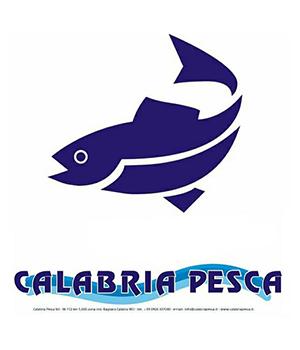 CALABRIA PESCA – UN MARE DI BONTA'