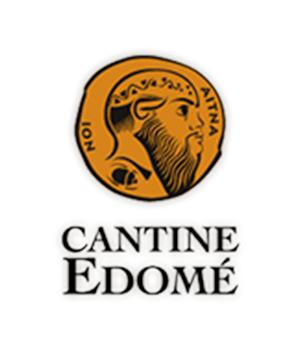 Edome' Cantine