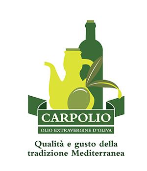 CARPOLIO di CARMELA CARPINO – CNA