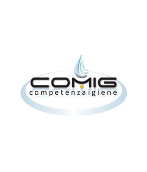 COMIG SRL