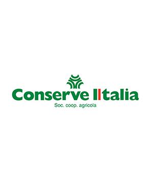 CONSERVE ITALIA SOC.COOP. AGRICOLA