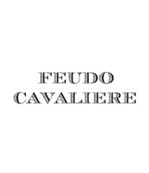 Feudo Cavaliere