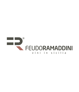 Feudo Ramaddini