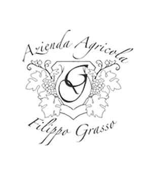 F.lli Grasso