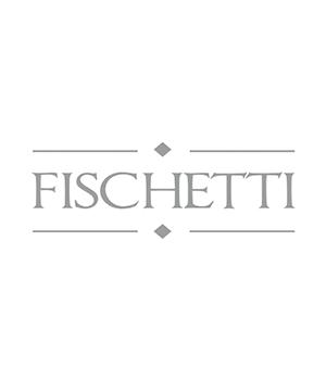Fischetti