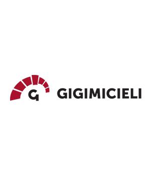 Gi. GI MICIELI & C. SAS-CNA