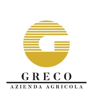 AZIENDA AGRICOLA GRECO