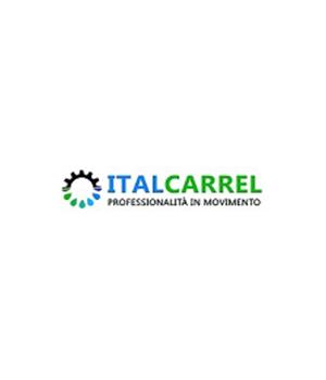 ITAL CARREL