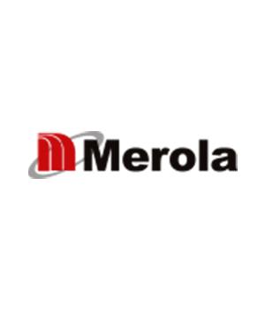 MEROLA MONDO ALBERGHIERO