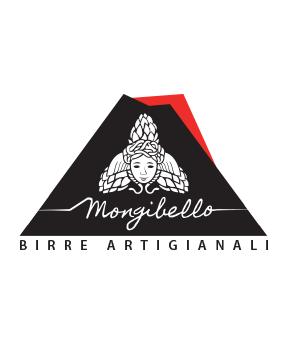 MONGIBELLO DRINK – CNA