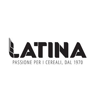 MOLINO LATINA – CNA