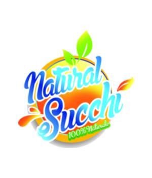 NATURAL SUCCHI – CNA
