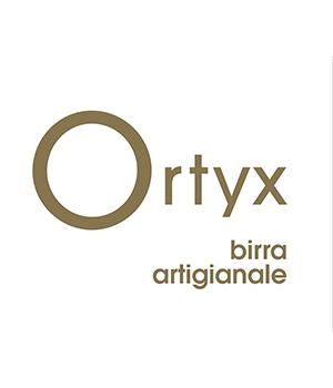 ORTYX BIRRA ARTIGIANALE