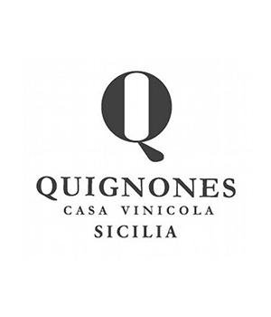 Quignones
