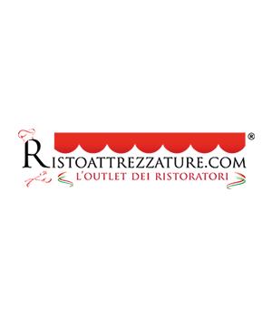 RISTOATTREZZATURE.COM