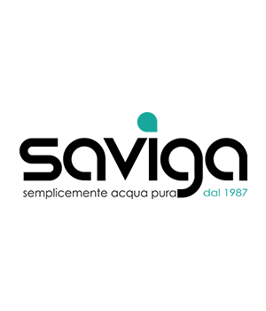 SAVIGA PURIFICATORI D'ACQUA POTABILE