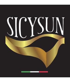 SICYSUN