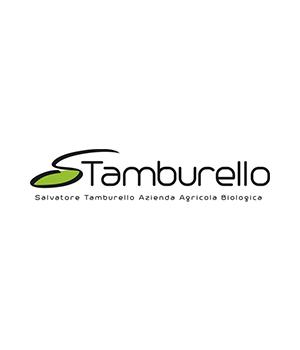 Salvatore Tamburello