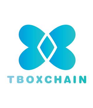 T BOX CHAIN SRL