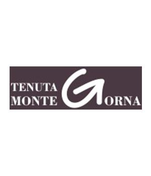 Tenuta Monte Gorna