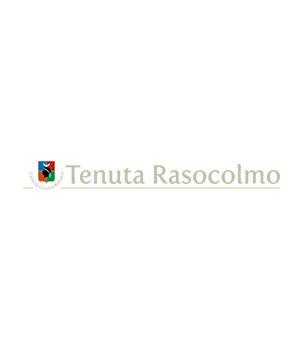 Tenuta Rasocolmo